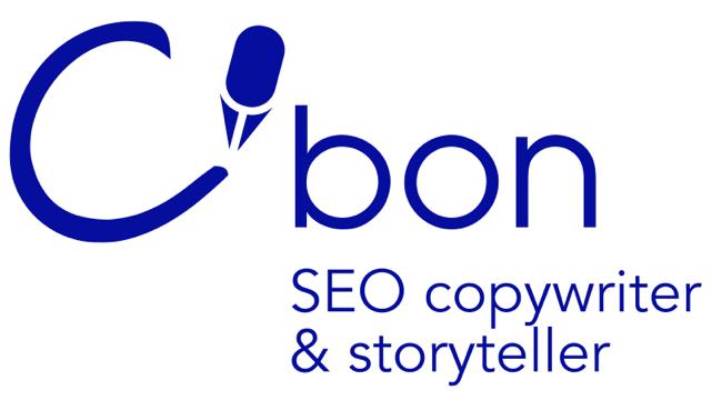 Cbon-logo-2021-seo-copywriter-storyteller