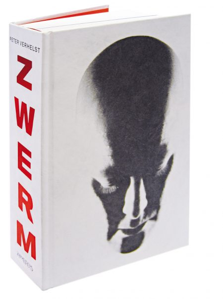 Verhelst - Zwerm 3D_0