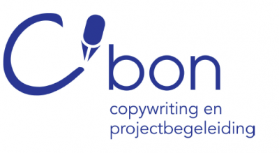 C'bon Copywriting logo