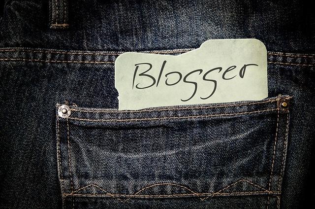 Op zoek naar een copywriter SEO? C'bon schrijft beklijvende blogs en webcopy.