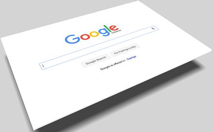 Wat doet de Yoast WordPress SEO plugin? Je webpagina's hoger laten scoren in Google