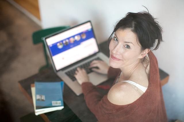Zo schrijf je online teksten