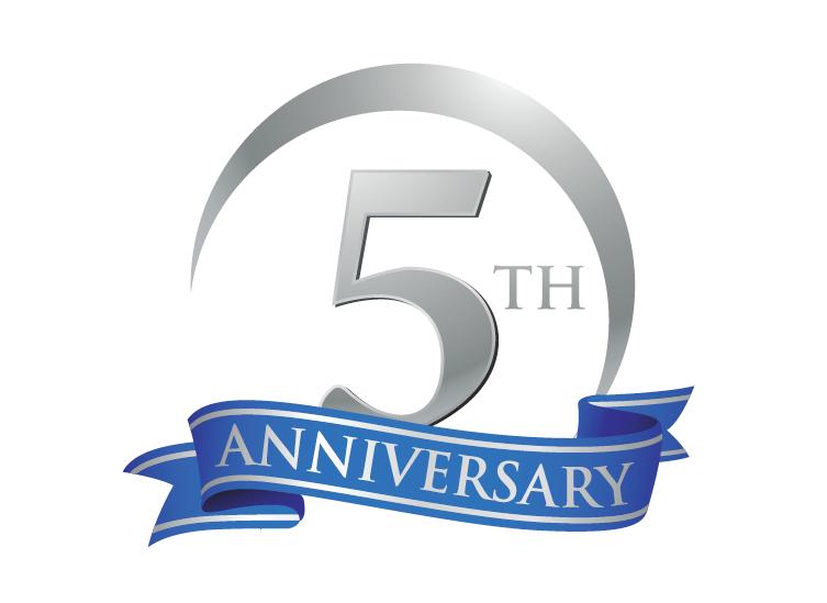 Mijn honderdstebovenblog – mijn 100ste blog – is een feit!