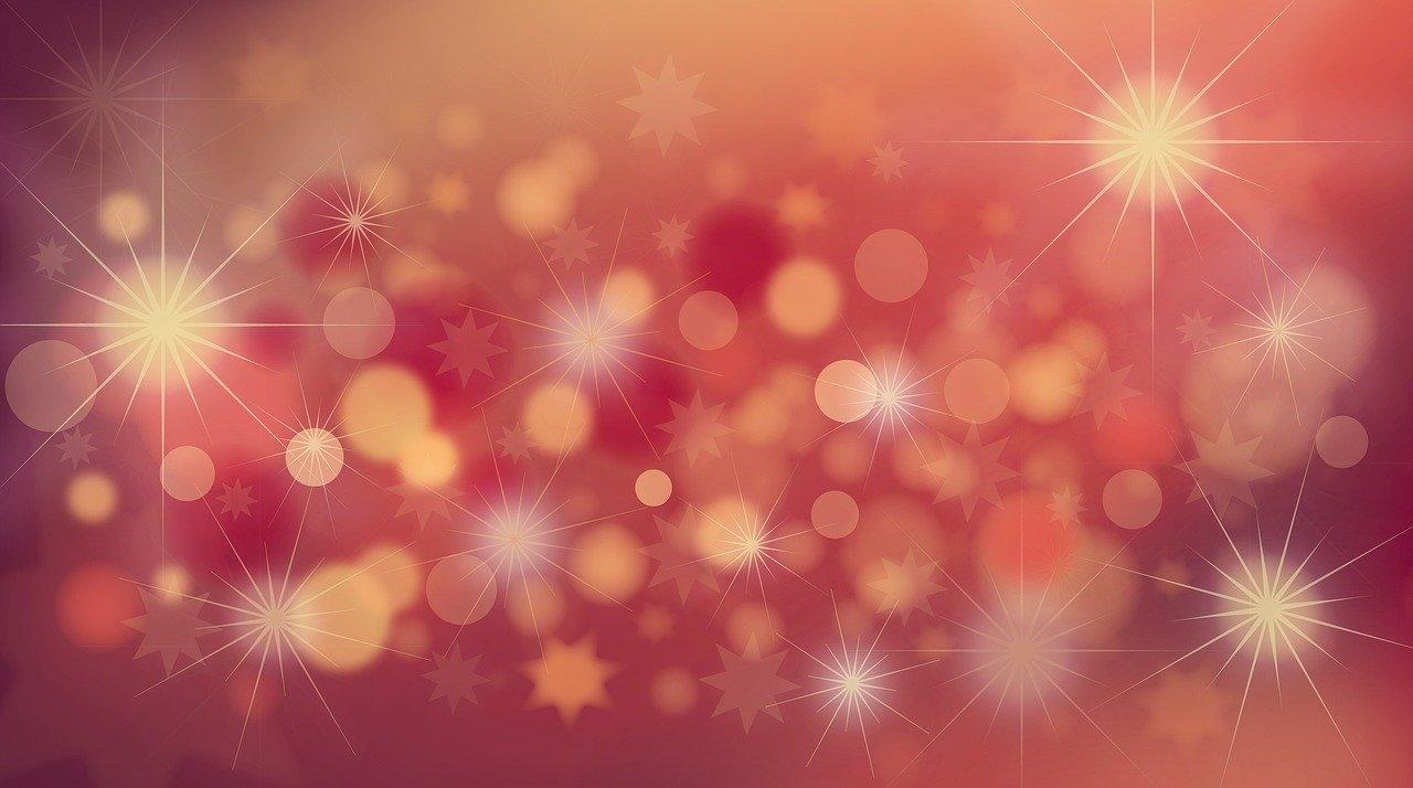 Mijn eindejaarslijstje 2019: literatuur, muziek en toneel