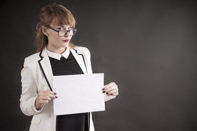 Waarom je als ondernemer je KernTalenten moet kennen!