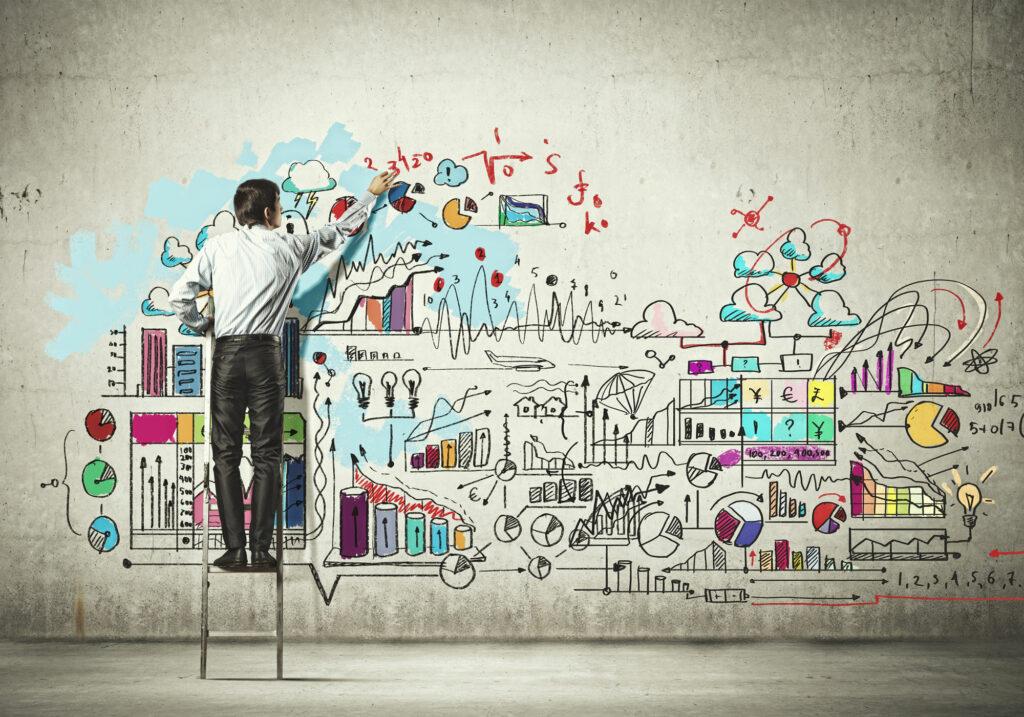 Projectmanager events, horeca én online marketing nodig? Eén adres: Bart Van de Cloot