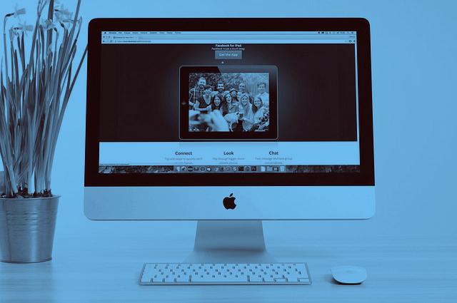 Wanneer zet je de stap naar een nieuwe website?