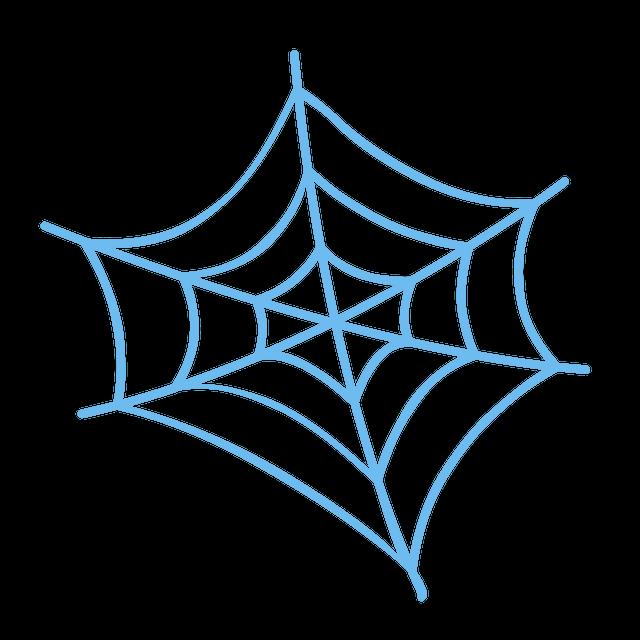 SEO betekent ook optimaliseren van de structuur van je website.