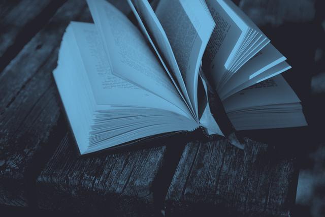 Boeken top tien 2020 van C'bon! Barstensvol literaire kleppers.