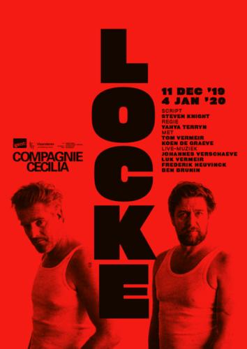 Beste toneelstuk, Locke