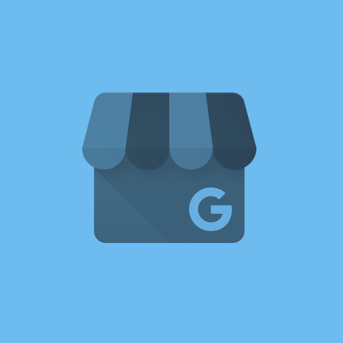 Google Mijn Bedrijf biedt massa's voordelen, vooral lokaal