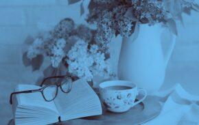 Boekenlijst 1 2021: 20 stuks gelezen, waarvan zoveel goede!