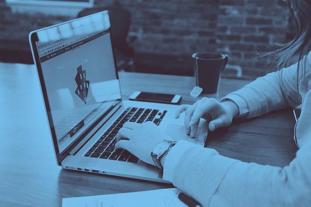 Waardoor wordt een tekstschrijver een goede tekstschrijver?