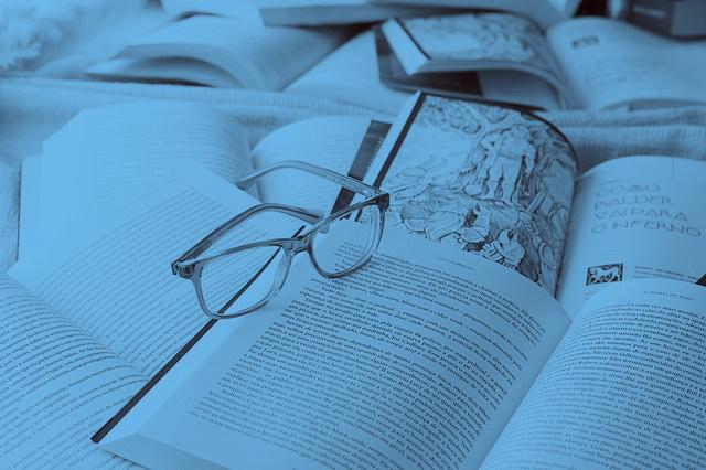 Boekenlijst 3 2021: 23 stuks gelezen, 8 ervan met 5 sterren